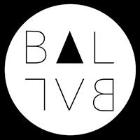 bal lab