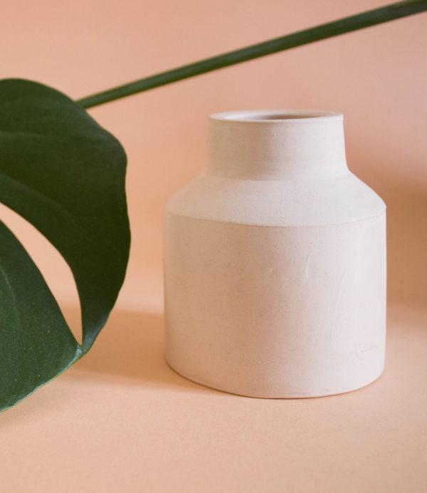 artesania ceramica