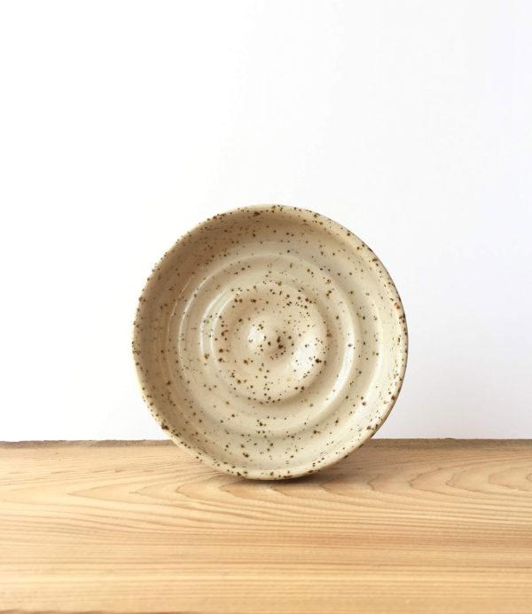 jabonera ceramicas