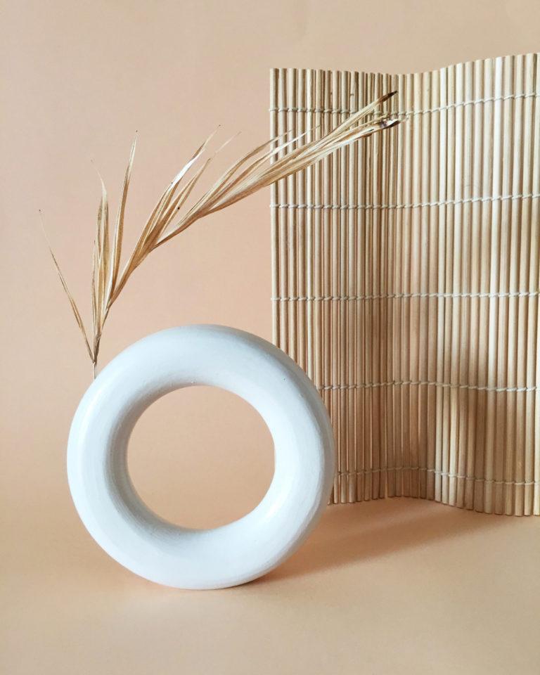 ceramica-contemporanea