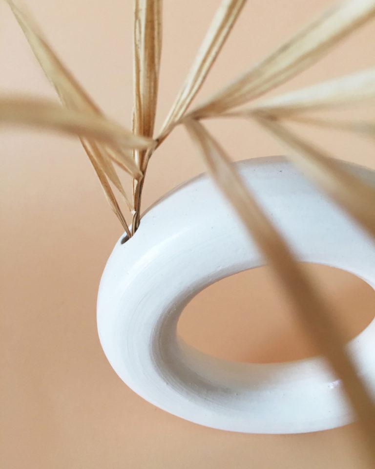 donut-de-ceramica