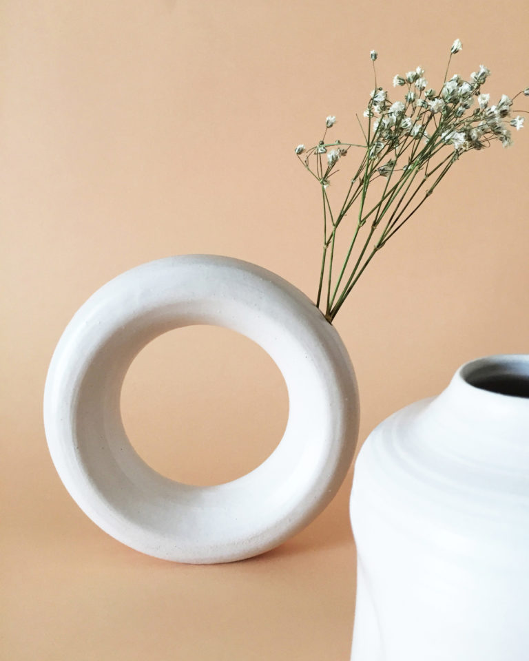 redondo-donut-ceramica