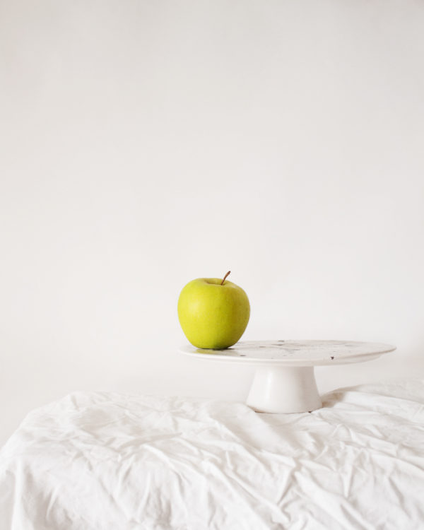 Frutero de cerámica Esquitx