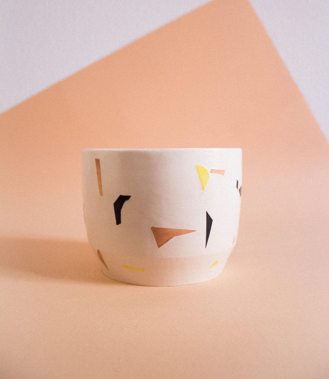 macetero bal ceramics