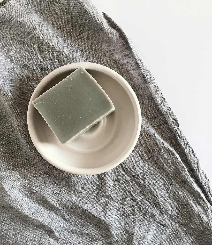 Ceràmica pel bany
