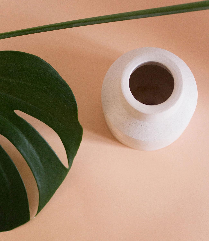 engranatge-pot-ceramica