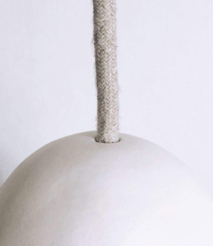 lampara suspension bal lab