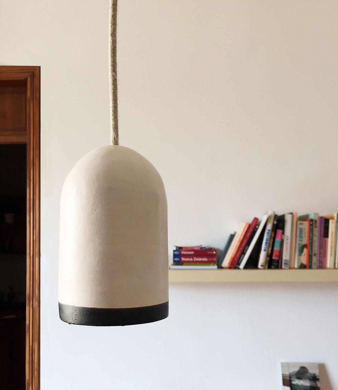lampara bn