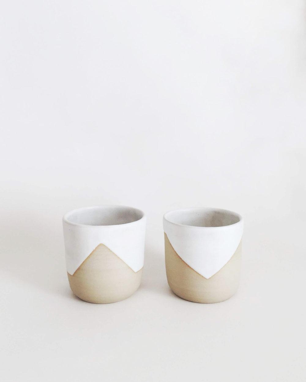 Ceràmica utilitaria