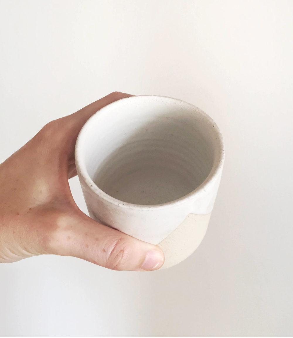 Got de ceràmica