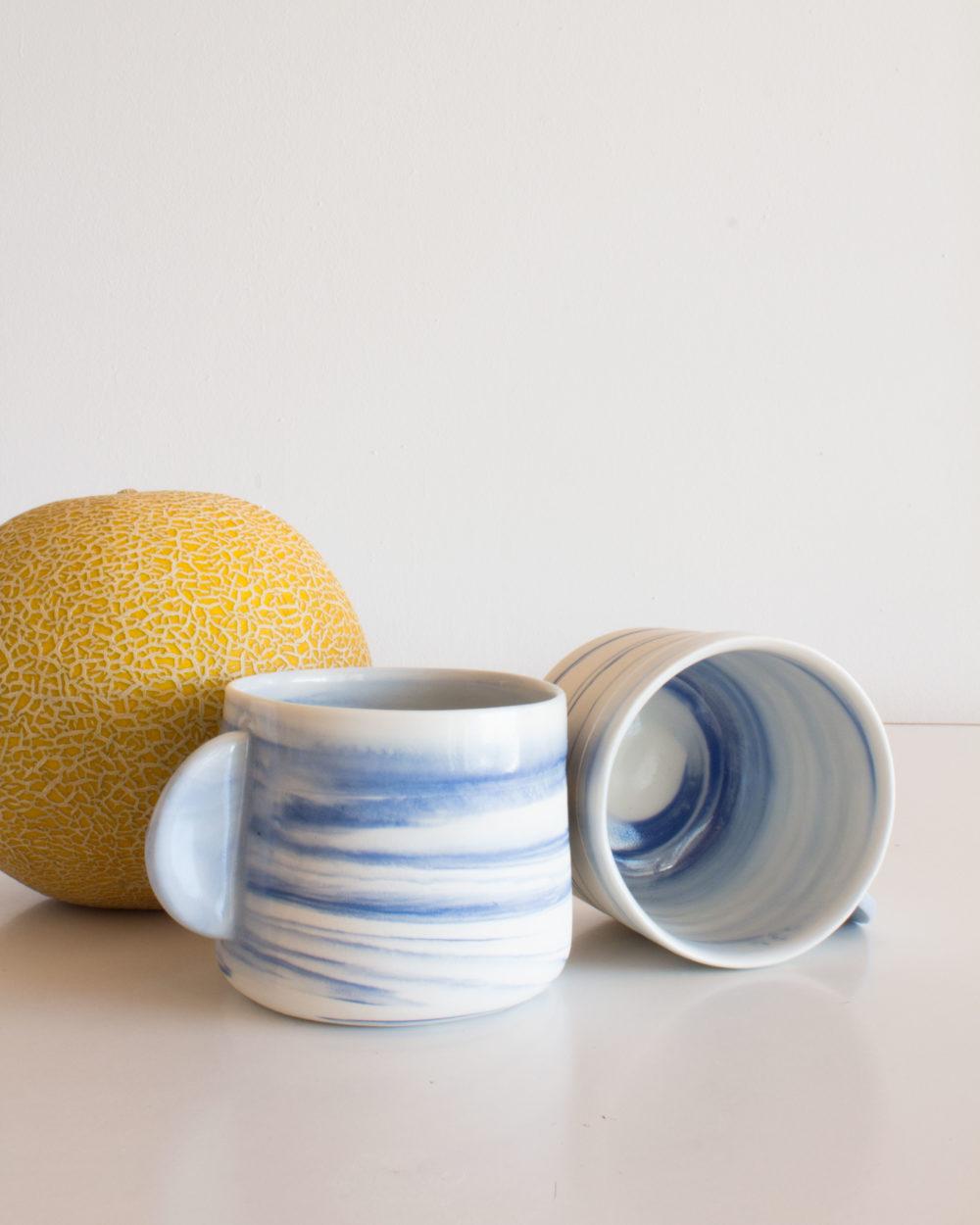 tasses de disseny